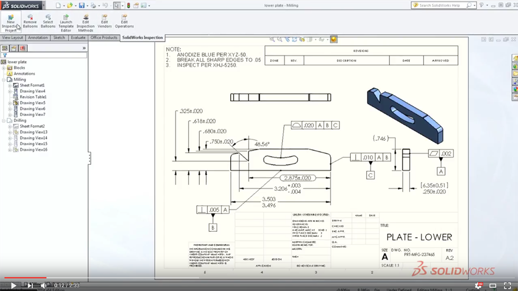 solidworks-inspection-media