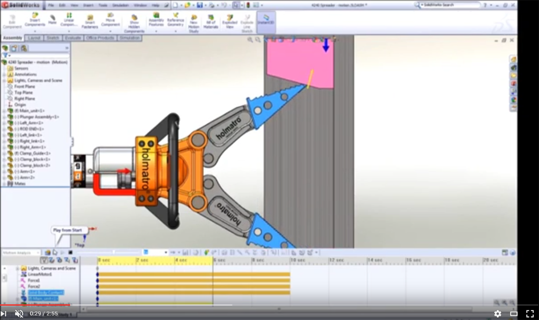 solidworks-simulation-media