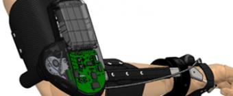 Solidworks-PCB-mycad-vignette