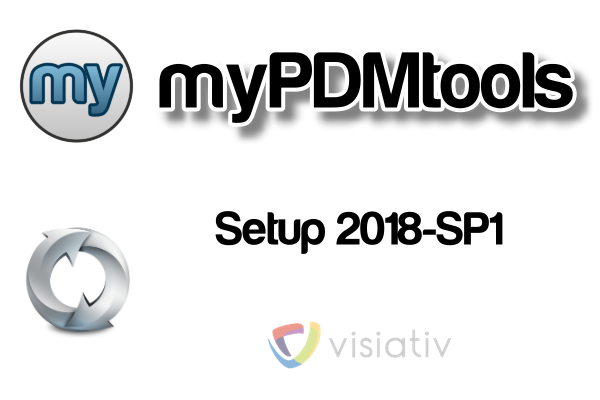 A la une myPDMtools 2018-SP1_600x400