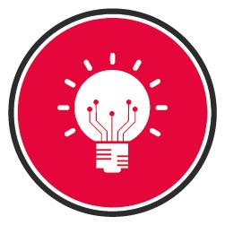SOLIDWORKS aide l'entreprise industrielle à innover