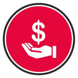SOLIDWORKS réduit les coûts de l'entreprise industrielle