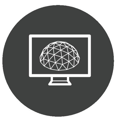 simulation numérique de SOLIDWORKS Maroc