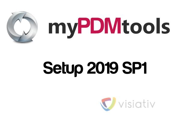 A la une myPDMtools 2019-SP1 (002)