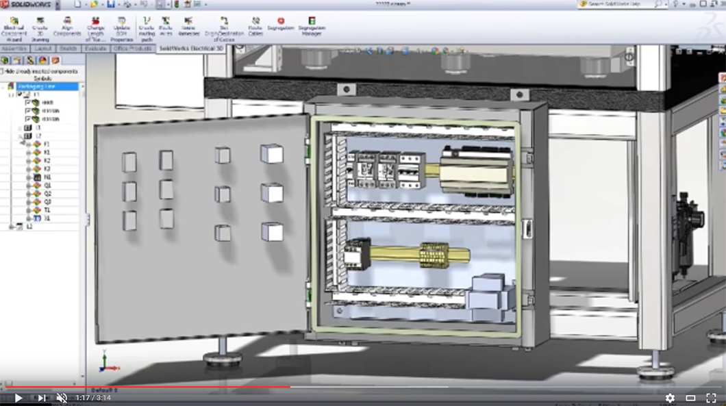 solidworks-electrical-media