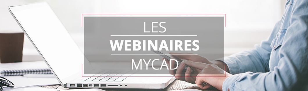 webinaires-mycad-pagesite