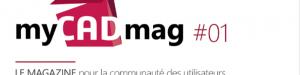 couverture-mise-en-avant-myCADmag