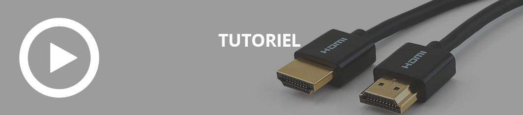avatar-tuto soliworks electrical paramétrage fonction connecteur