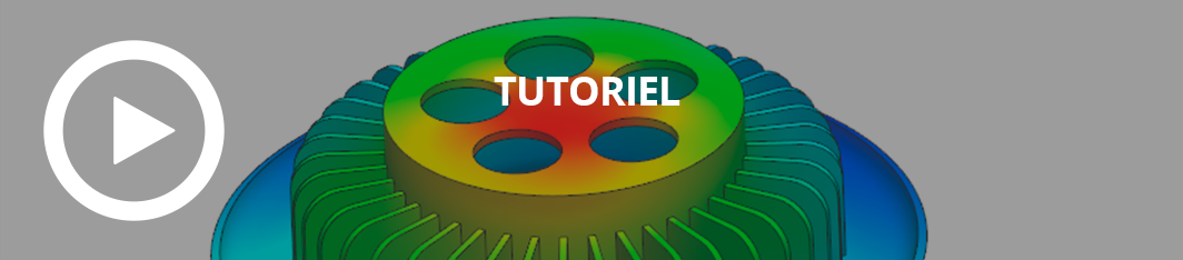avatar-tuto sw simulation