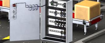 Solidworks-Electrical-mycad-vignette