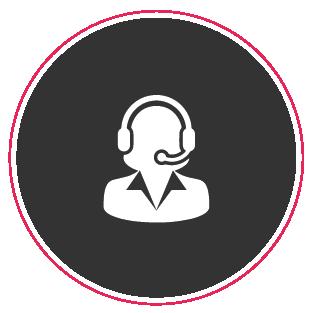 portail-client-efficacite