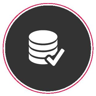 portail-client-datas