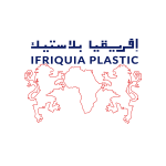IFRIQUIA PLASTIC-logo