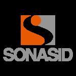 SONASID-logo