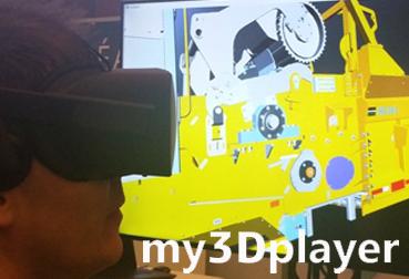 Vignette event webinaire my3dplayer